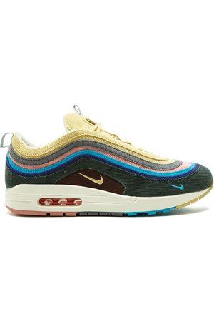 Nike Baskets Air Max 1/97 VF SW