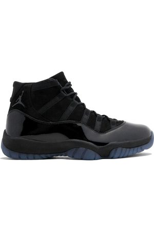 Jordan Baskets - Baskets Air 11 Retro