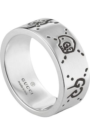 Gucci Bague Ghost