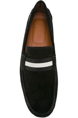 Bally Chaussures de conduite Pearce