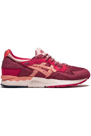 Asics Baskets Gel Lyte 5