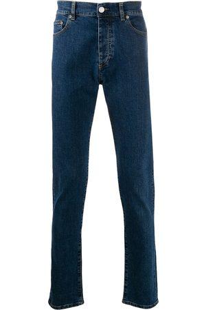 KATHARINE HAMNETT LONDON Homme Pantalons Slim & Skinny - Pantalon Mick