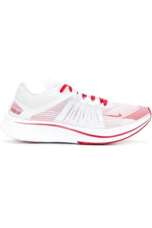 Nike Baskets Zoom