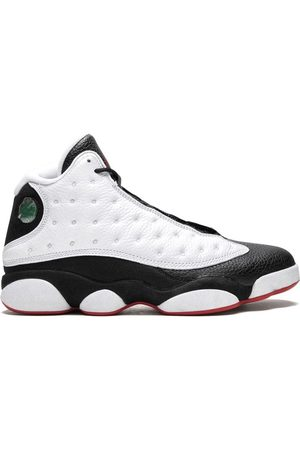 Jordan Baskets Air 13