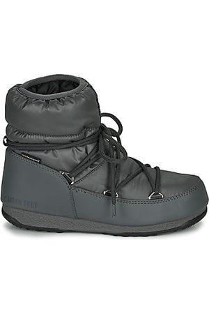 Moon Boot Bottes neige LOW NYLON WP 2