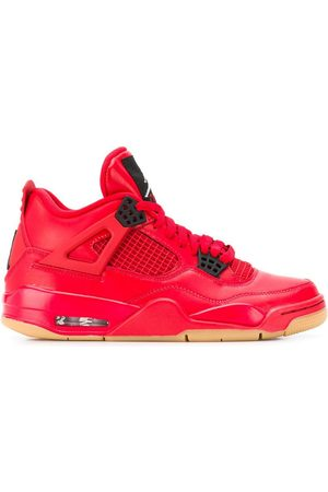 Nike Baskets Air Jordan 4 Retro