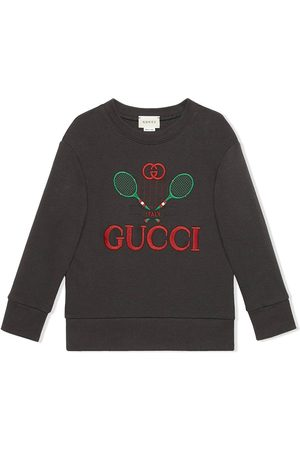 Gucci Sweat Gucci Tennis