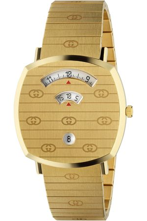 Gucci Montre Grip, 38 mm