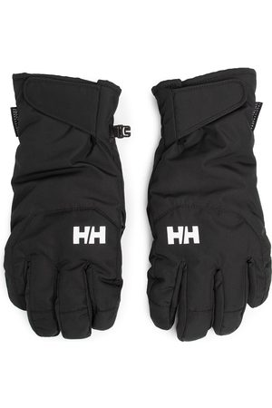 Helly Hansen Gants homme - Swift Ht Glove 67324-990 Black