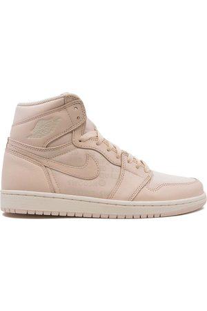 Jordan Baskets Air 1 High