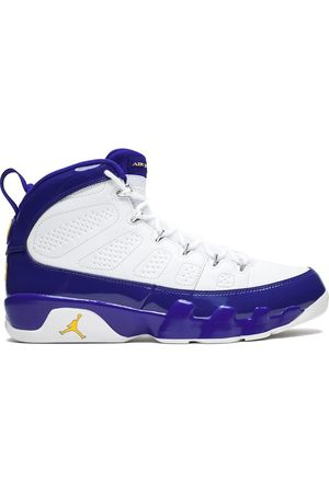 Jordan Baskets Air 9 Retro