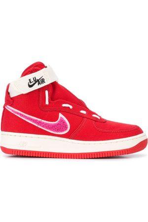 Nike Baskets Air Force 1