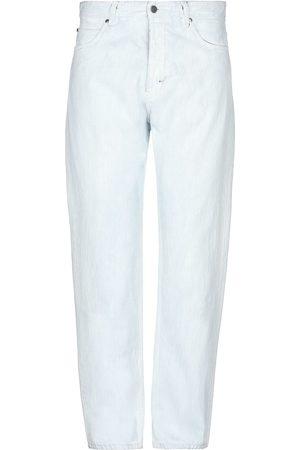Roberto Cavalli Homme Jeans - DENIM - Pantalons en jean