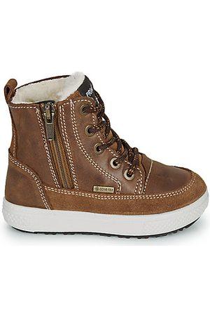 Primigi Boots enfant BARTH GORE-TEX