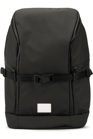 Makavelic Ludus backpack
