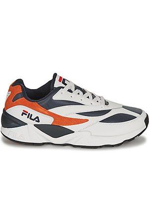 Fila Baskets basses V94M R LOW