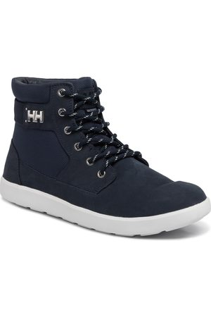 Boots Stockholm 2 115 10.597 NavyOff White