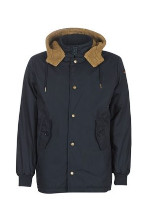 HARRINGTON Parka SID