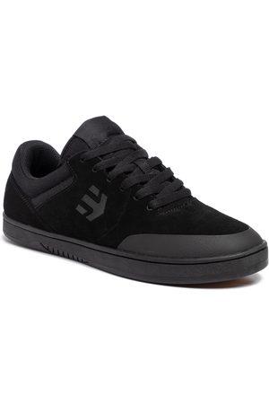 Etnies Sneakers - Marana 4101000403 Black/Black/Black 004