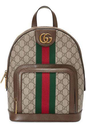 Gucci Petit sac à dos Ophidia GG