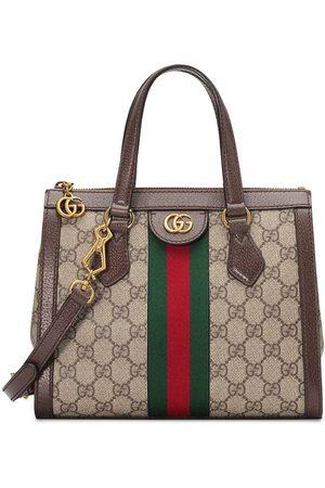 Gucci Petit sac à main Ophidia