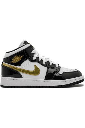 Nike Baskets Air Jordan 1
