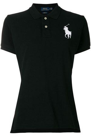Polo Ralph Lauren Polo Big Pony
