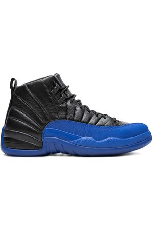 Jordan Baskets Air 12