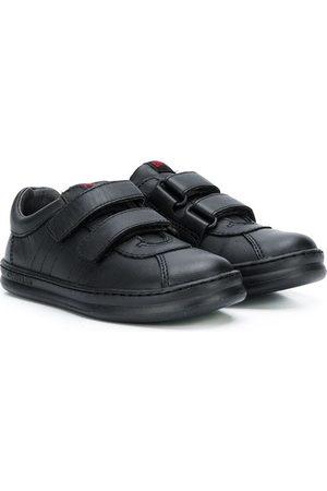 Camper Garçon Baskets - Runner touch-strap sneakers
