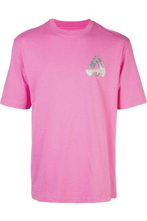 PALACE T-shirt à logo