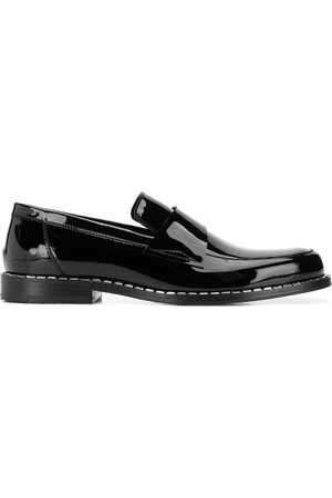 Jimmy Choo Mocassins Bane