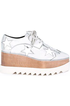 "Stella McCartney Chaussures ""Elyse"""