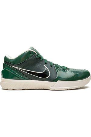 Nike Baskets Zoom Kobe 4