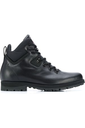 Rossignol Experience lace-up boots