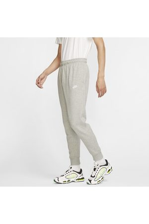 nike pantalon foundation à revers polaire homme