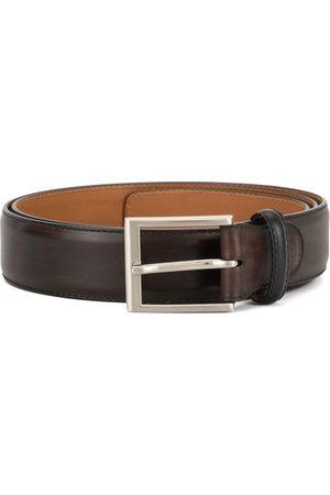 Magnanni Arcade medium belt