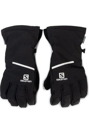 Salomon Gants homme - Insulated Gloves Gants 11825000 Black