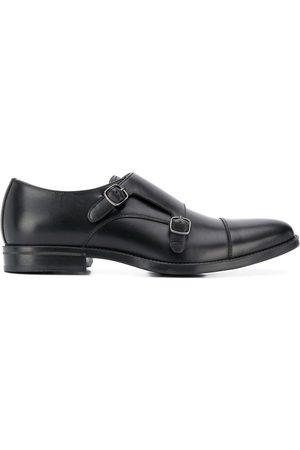 Scarosso Chaussures à boucles classiques
