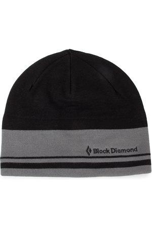 Black Diamond Homme Bonnets - Bonnet - Moonlight Beanie AP721005 9071
