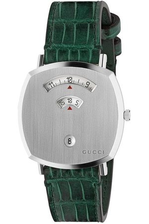 Gucci Montre Grip
