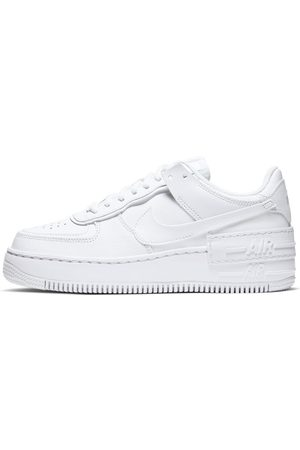Nike Chaussure Air Force 1 Shadow pour Femme