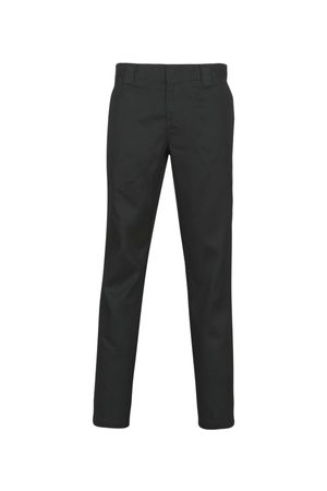 Dickies Pantalon SLIM FIT WORK PNT