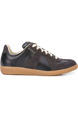 Maison Margiela Low-top sneakers