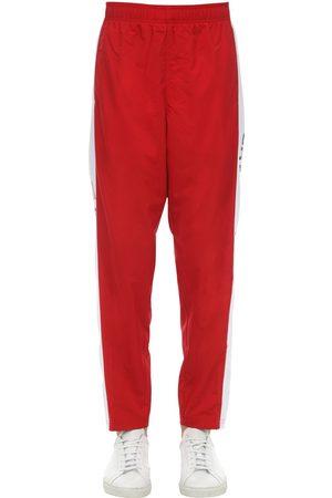 """Polo Ralph Lauren Pantalon En Nylon """"freestyle"""""""