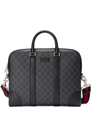 Gucci Mallette GG Supreme