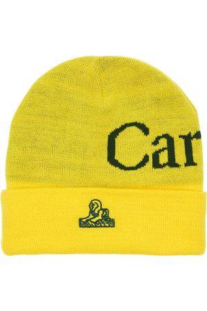 """CARROTS X JUNGLE Bonnet """"s"""""""