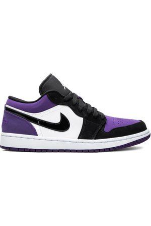 Jordan Air 1 low-top sneakers
