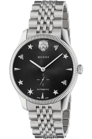 Gucci Montre G-Timeless, 40 mm