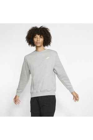 Nike Haut Sportswear Club Fleece