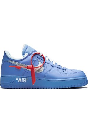 Nike Baskets Air Force 1 Low